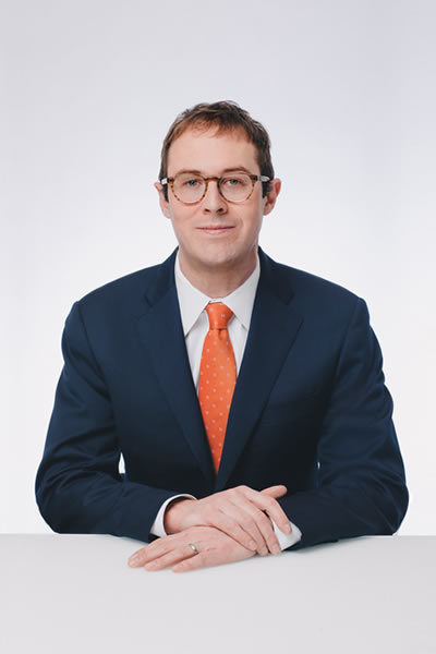 James Renihan
